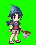 jallice's avatar