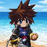 Thalassa Promise's avatar