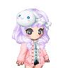 PikaPachichu's avatar