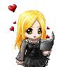 Misa Amane x Light Yagami's avatar