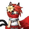 Collide-O-Scope's avatar