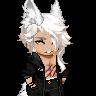 Wakaji's avatar