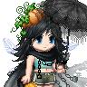devils-slave43's avatar