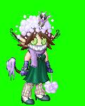 Cloudy Kitsune's avatar