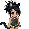 chioryo's avatar