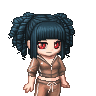 Alice_The_Cheshire_Cat's avatar