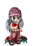--__Popparazzi__--'s avatar