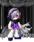 Tyinu's avatar