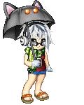 xXRebbeliousNinjaXx's avatar