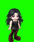 Feefer99's avatar