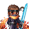 Shenshuya Doomshine's avatar