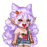 -SushiRobot-'s avatar