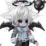my_gizmo's avatar