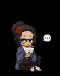 Himawari Rakuen's avatar