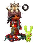 amialgirl201's avatar