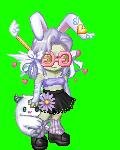Pulchritude's avatar
