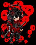 Accelerating Entropy's avatar