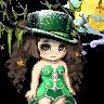 BelleChoc's avatar
