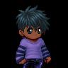 Lord Crayon Zatwilskii's avatar