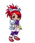 BellaCullen494's avatar