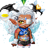sapphanie's avatar