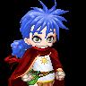 Rocking Reaper's avatar