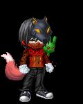 lolomonkey5655's avatar