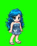 Sesshomaru and Rin's avatar