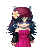 Sleepy_Chocolate's avatar