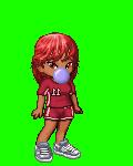 Diamond_2012's avatar