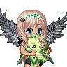 Ninja Zaya 24's avatar