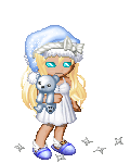 darkteddy93's avatar