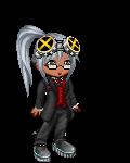 AmaiEmiko's avatar