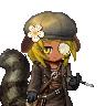 Mai-chan's avatar