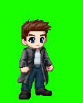 thomas_d3vito's avatar