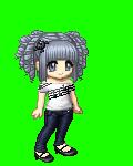 Abreeanne10's avatar