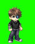 I_am_emotion16's avatar
