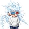Darkest-Drift's avatar