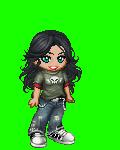 Xxressiescup9xX's avatar