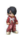 Joe Cool Kid's avatar