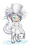LeyAledZurc's avatar