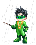 The Weather Wizard