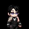 Zarthanus's avatar
