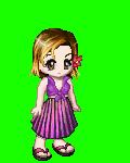 dhen's avatar