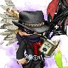 rosewhiplash619's avatar