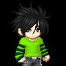 Loanly Kitsune's avatar