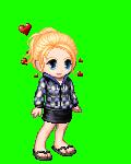 brittttttx2's avatar