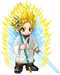 Pretzelman718's avatar