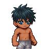 Dom domz emo 4 life's avatar
