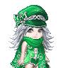 poinsetta_nightengale's avatar